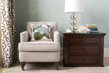 Elizabeth Bradley Designs