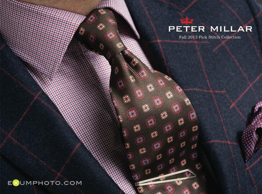 PeterMillar_Pick_Stitch_Fall_main