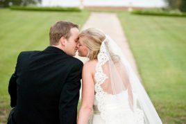 Kristin & Rob Weldon