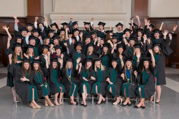 Elon Physical Therapy 2016