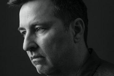 Stephen VanVuuren