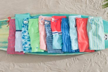 Southern Tide Apparel