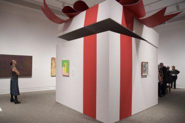 UNC Ackland Art Museum 60th Birthday