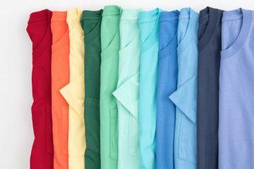 Soft Shirts