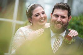 Sarah & Travis Covington