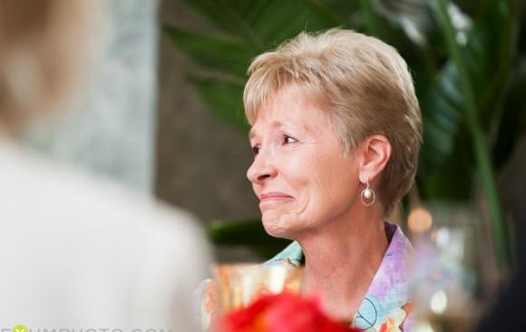 UNC - Brenda Kirby Retirement Party