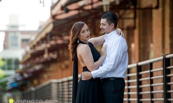Kelsey & Bobby